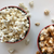 Pop the Champagne - Gourmet Popcorn