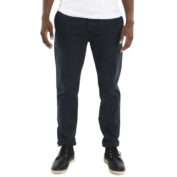 Sergeant Pepper Chino | Long Pants | Black | SPCC