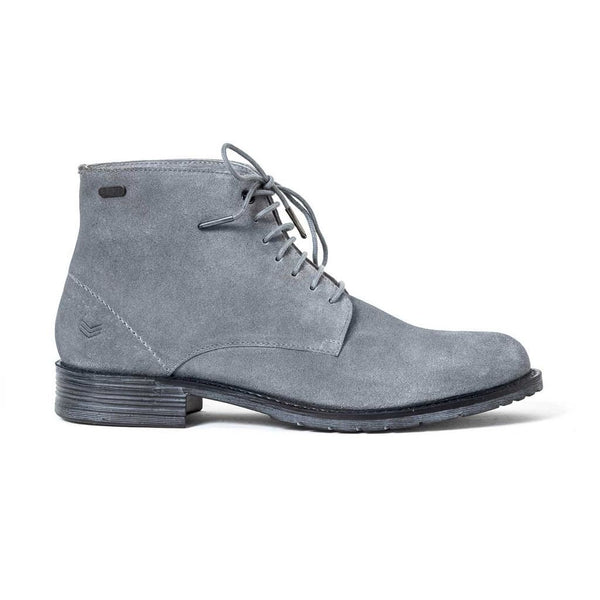 Toraz Boot - Grey