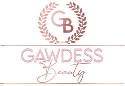 Gawdess Beauty