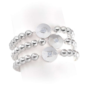Shape Up | Bracelet Set