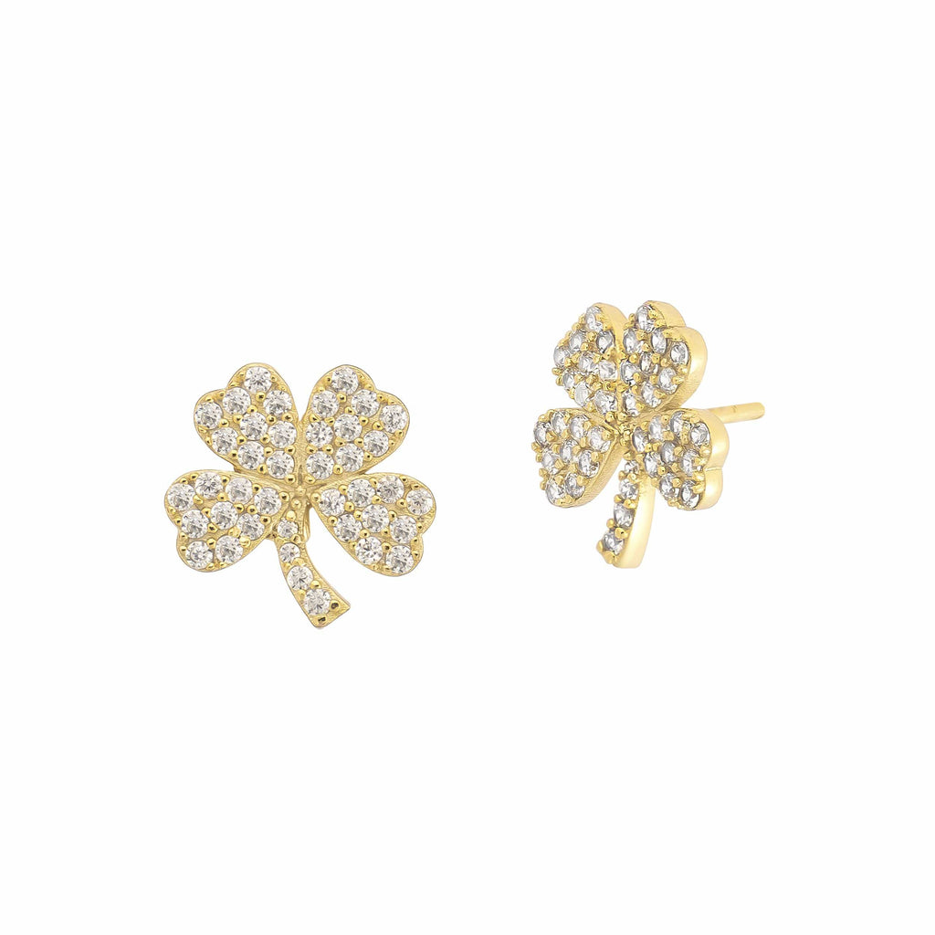 Lucky | Earrings