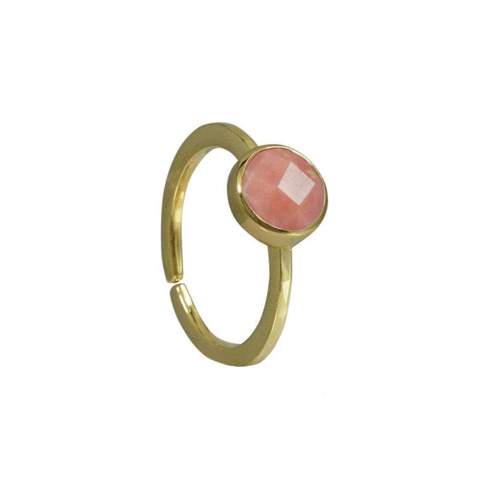 Rock Candy | Ring