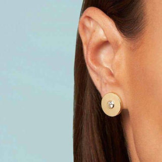 Shape Up | Stud Earrings