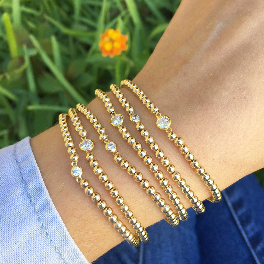 Full Package | Bracelet Set