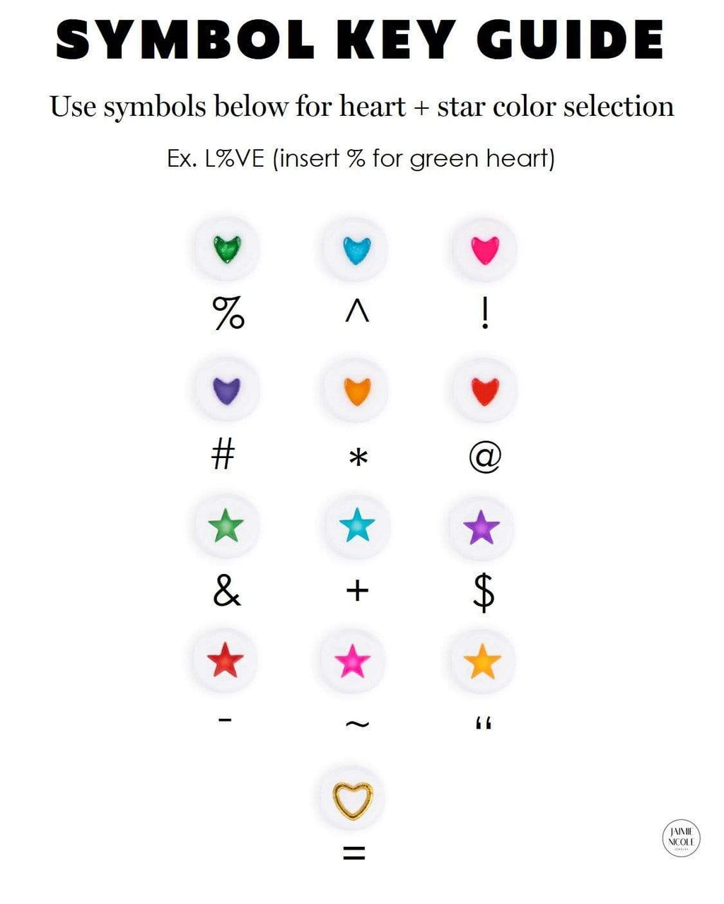 Load image into Gallery viewer, Spell It Out | Custom Initial Bracelets