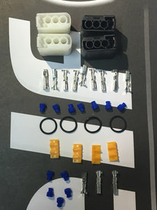 Subaru Impreza Coil Connector repair kit for WRX GD onwards