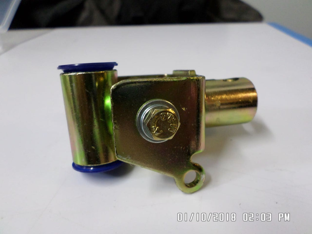 Subaru Impreza Reconditioned exchange shifter knuckle