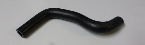 Subaru Impreza Turbo water return hose
