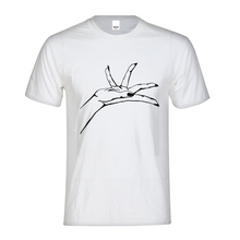 Load image into Gallery viewer, The Alapadma Men's Tee