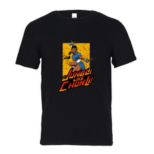 Load image into Gallery viewer, The CHUNLI Men's Tee