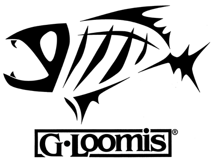 G Loomis Fly Rods