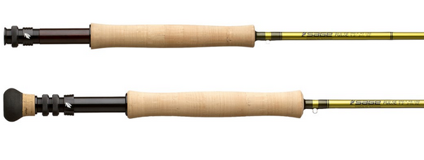 Sage Pulse Fly Rod Sale