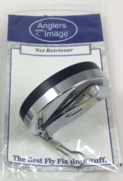 Anglers Image Net Retriever