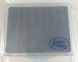 Anglers Image Medium Ultra Thin Fly Box