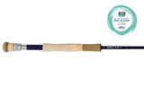 Thomas & Thomas Zone Fly Rod T&T Fly Fishing Rods Affordable