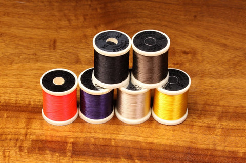 140 Denier Danville Fly Tying Thread