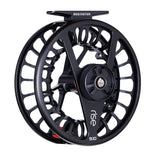 Redington Rise III Reel Black