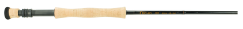 Echo EPR Fly Rods Saltwater Bass Pike Musky
