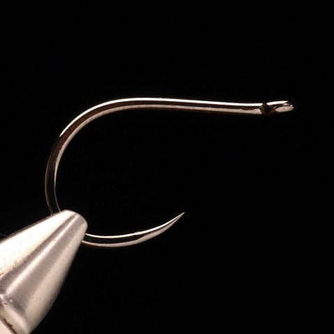 OPST Swing Hooks Intruders Steelhead