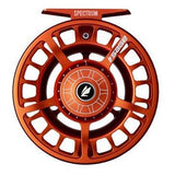 Sage Spectrum Fly Reel Blaze
