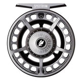 Sage Spectrum Fly Reel Platinum