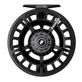 Sage Spectrum Fly Reel Black