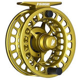 Sage Spectrum LT Fly Reel Lime