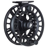 Sage Spectrum LT Fly Reel Stealth