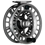 Sage Spectrum LT Fly Reel Silver