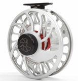 Nautilus CCF-X2 Fly Reel Clear Back