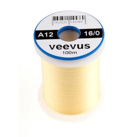 Veevus 16/0 Tying Thread