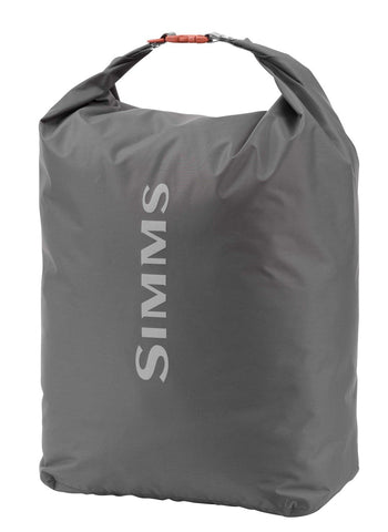 Simms Dry Creek Dry Bag Anvil Large