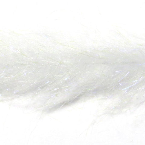 Polar Fiber Brush