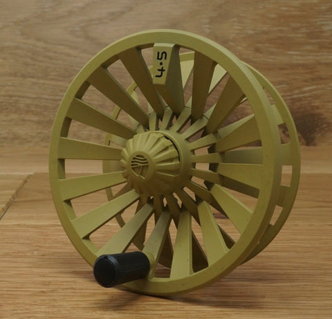 Redington Behemoth Reel Spool