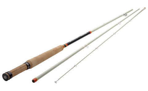 Redington Fly Rods