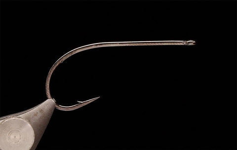 Kona UMS Universal Strong Streamer Hooks 20 Pack