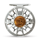 Ross Animas Reel platinum fly reel