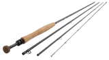 Redington Strike Fly Rod
