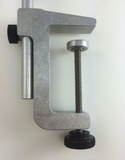 Renzetti Traveler C Clamp