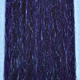 EP Gamechange Fibers Blend