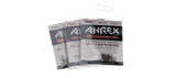 Ahrex FW 507 Dry Fly Mini Barbless Hook