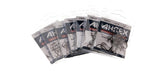 Ahrex FW 521 Emerger Hook Barbless Hooks