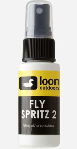 Loon Fly Spritz 2 Floatant