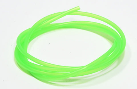 FITS Large Tubing Chartreuse