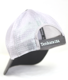 Rear View Tenkara Hat
