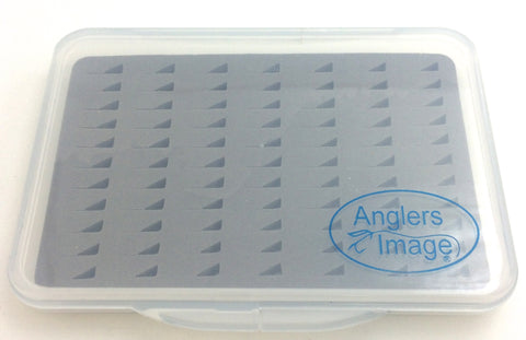 Anglers Image Small Ultra Thin Fly Box