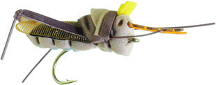 Big Secret Hopper Fishing Fly