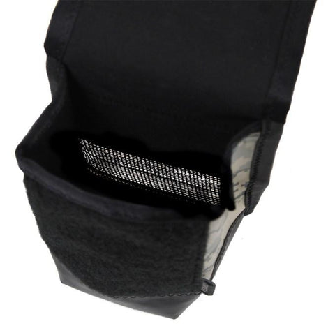 Vedavoo Hip Pack