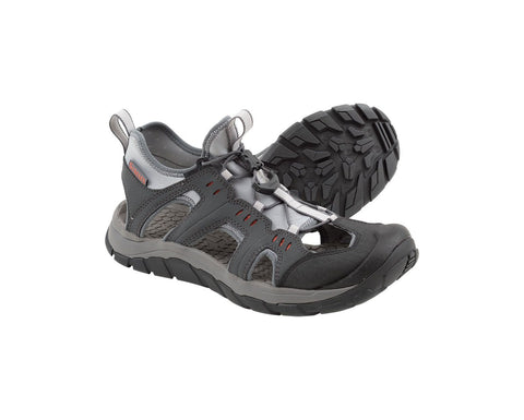 Simms Confluence Sandal